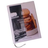 het-nederlands-bakboek_resize