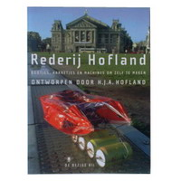 rederij-hofland_resize