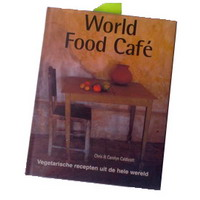 world-food-cafe_resize