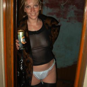 Rencontre femme vivastreet