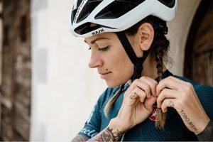 Home - Femme Cyclist