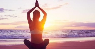 Benefits of practicing yoga regularly