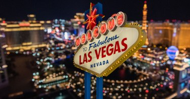 Top things to do in Vegas