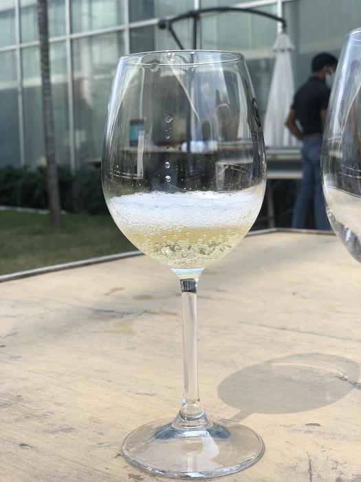 7 tips to wine tasting in 2021