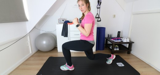 at home lower body motivatie tip