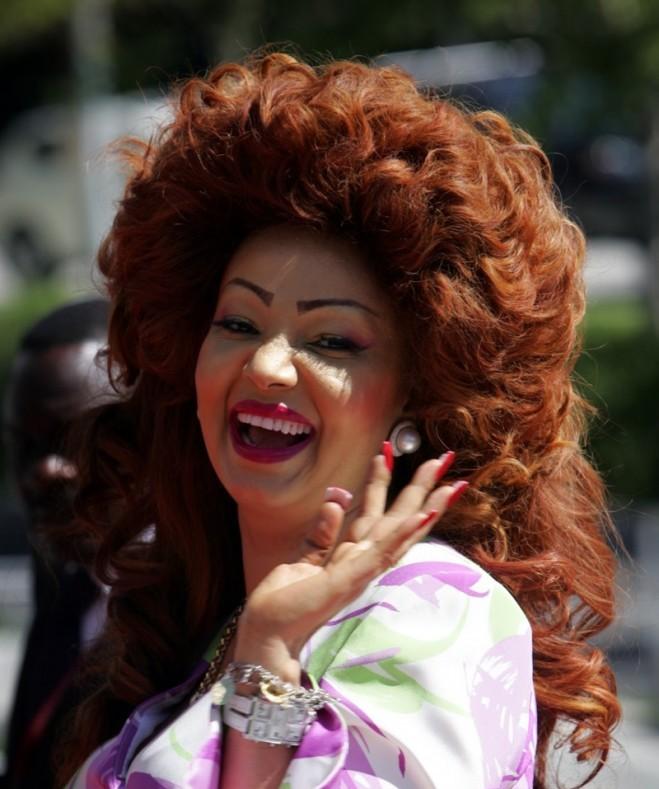 Chantal-Biya-Hair-659×1024
