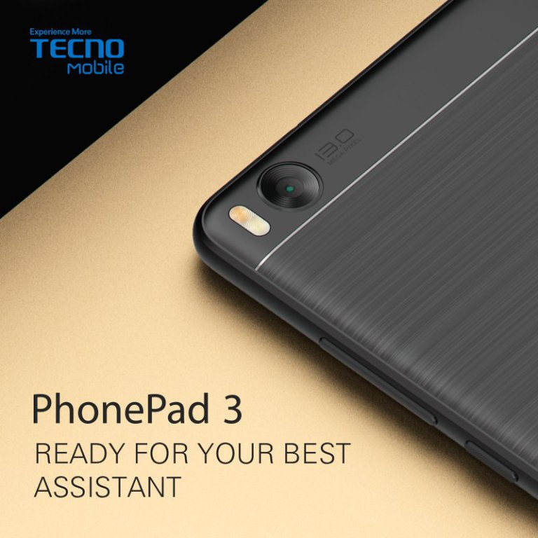Tecno-PhonePad-3