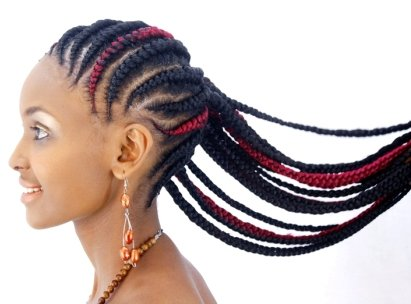 Darling Kenya Launches New Bigger And Better Hair Extensions