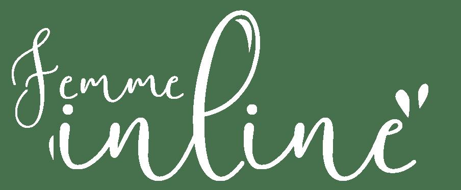 Femme Inline