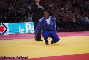 judo-audrey-tcheumeo-09-2011.jpg