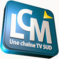 logo-tv-LCM