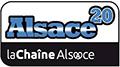 logo-tv-alsace-20