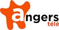 logo-tv-angers-tele