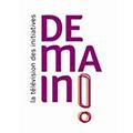 logo-tv-demain