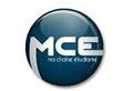 logo-tv-ma-chaine-etudiante