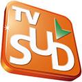 logo-tv-tv-sud