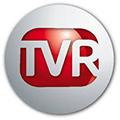 logo-tv-tvr