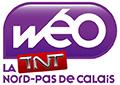 logo-tv-weo