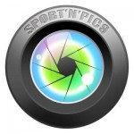 logo-sport-n-pics-400-400