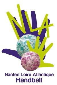 Handball - Nantes Loire Atlantique