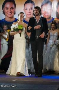 handball-metz-broch-mariage-09-2013.jpg