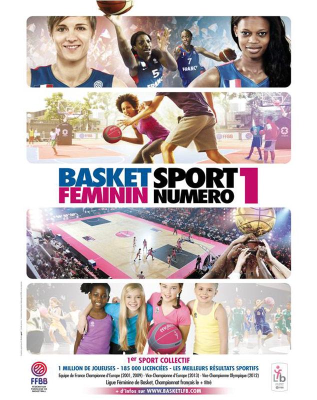 affiche-basket-feminin-sport-numero-1.jpg