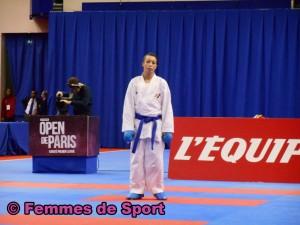 karate-france-ait-ibrahim-01-2014.jpg