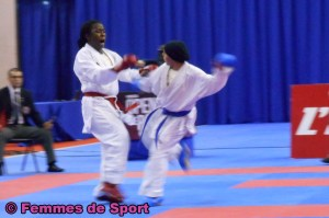 karate-france-magatte-01-2014.jpg