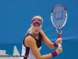 Kristina Mladenovic - WTA - Tennis féminin - Sport Féminin - Femmes de Sport