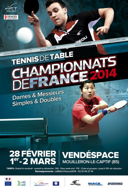 tennis-de-table-affiche-champ-france-2014.jpg