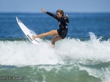 Surf - Swatch Girl Pro 2014 - Coco Ho