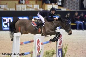 equitation-bertram-allen-02-2015.jpg