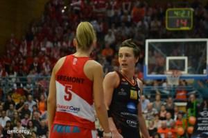 Basket_Dumerc_Bremont 2_playoffs2015