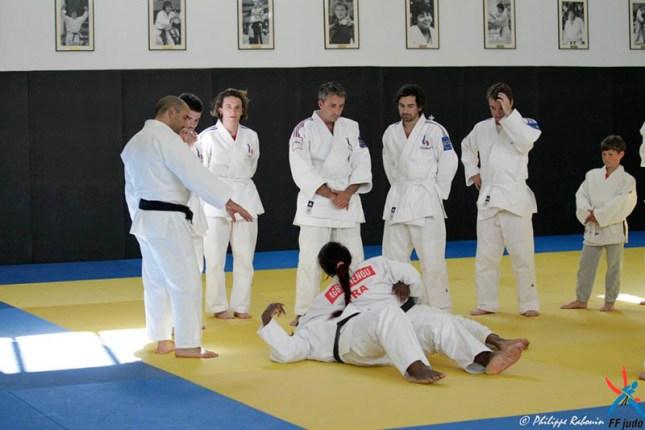 judo-initiation-insep-au-sol-06-2015.jpg