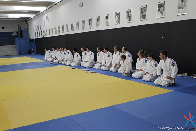 judo-initiation-insep-groupe-06-2015.jpg