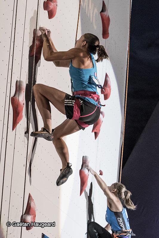 escalade-vitesse-anouk-jaubert-finale-chamonix-11-07-2015.jpg