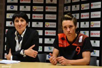Basket-lfb-Celine-Dumerc-Valerie-Garnier-05-2016