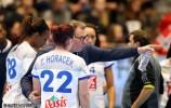 handball-france-krumbholz-horacek-11-2016