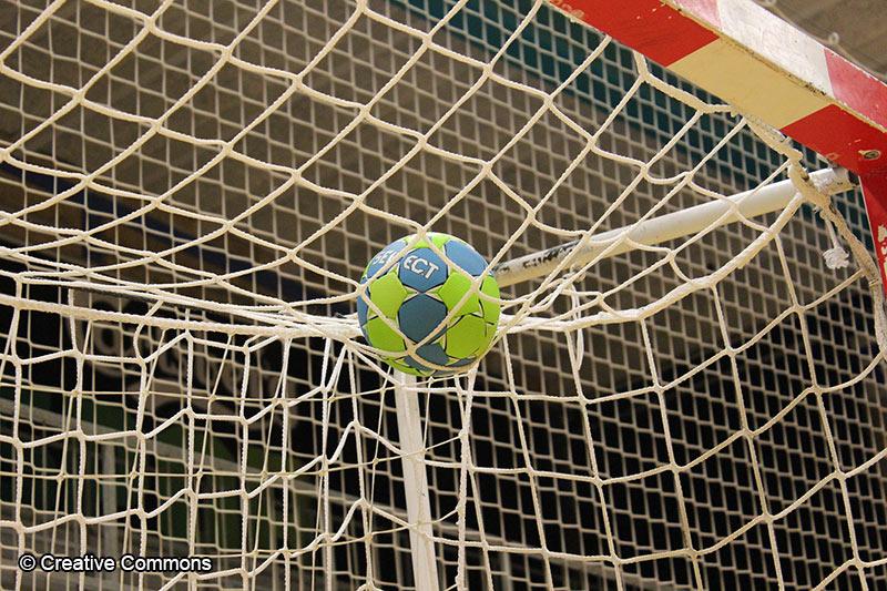 Handball – CDF : Les résultats des 16es