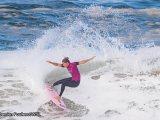 Steph Gilmore - Surf Féminin - Sport Féminin - Femmes de Sport