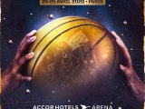 Coupe de France de Basket 2020 - Basket Féminin - Sport Féminin - Femmes de Sport