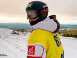 Perrine Laffont - Ski de bosse - Ski féminin - Sport Féminin - Femmes de Sport