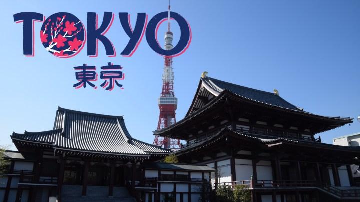 Jeux Olympiques Tokyo 2020 - Sport Féminin - Femmes de Sport