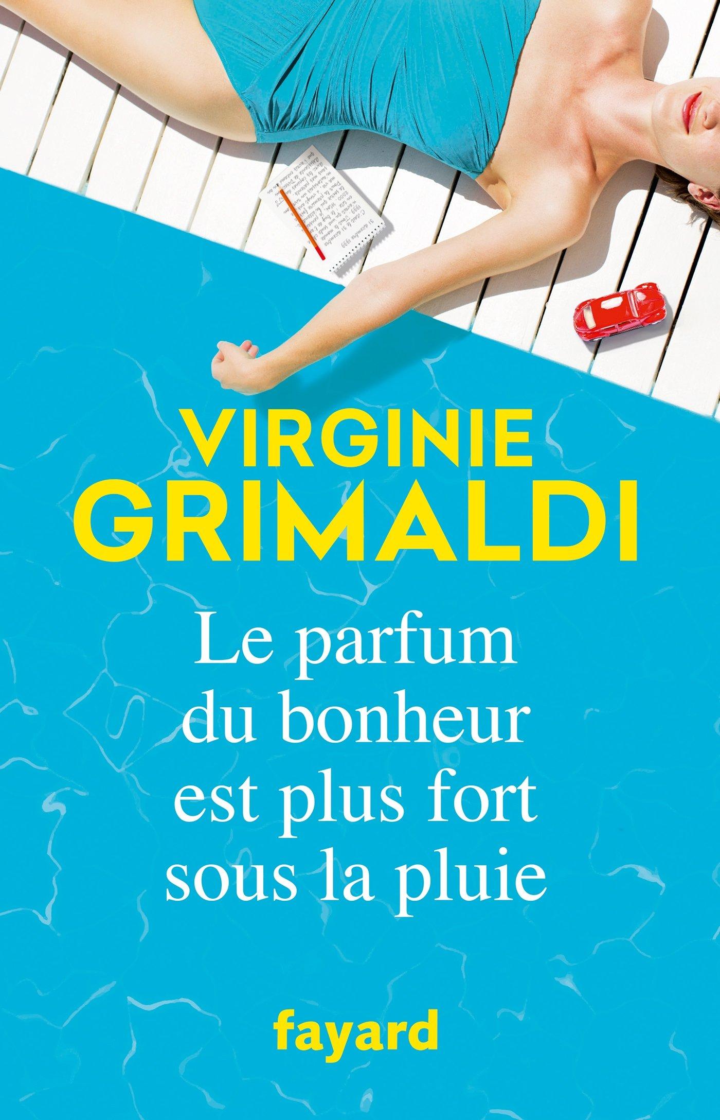 """Résultat de recherche d'images pour """"virginie grimaldi"""""""