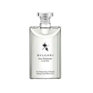 Bulgari – Eau Parfumee Au The Blanc Shower Gel 200 ml