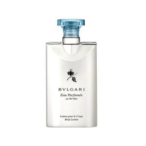 Bulgari – Eau Parfumee Au The Bleu Body Lotion 200 ml