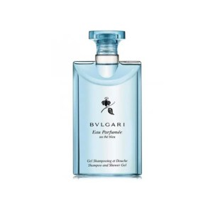 Bulgari – Eau Parfumee Au The Bleu Shower Gel 200 ml