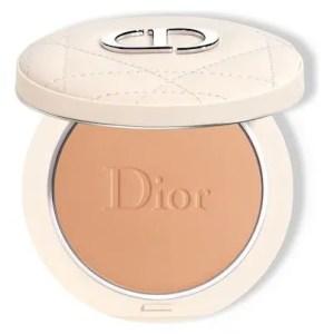 Dior – Forever Natural Bronze