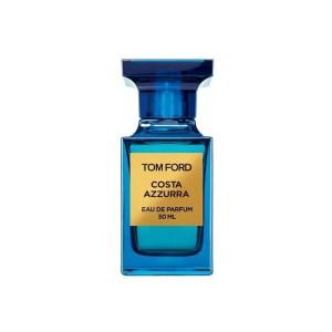 Tom Ford – Costa Azzurra Eau De Parfum Vapo 50 ml