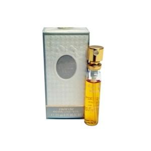 Christian Dior – Miss Dior Parfum Vapo Refill 7,5 ml